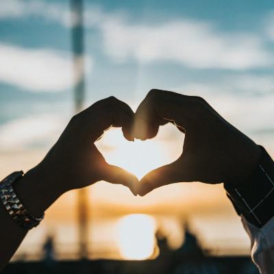 夢占いで好きな人に振られる夢の意味!恋の成就の予感?体験談あり
