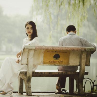 夢占いで好きな人がそっけない夢の意味は恋が上手くいく予兆?