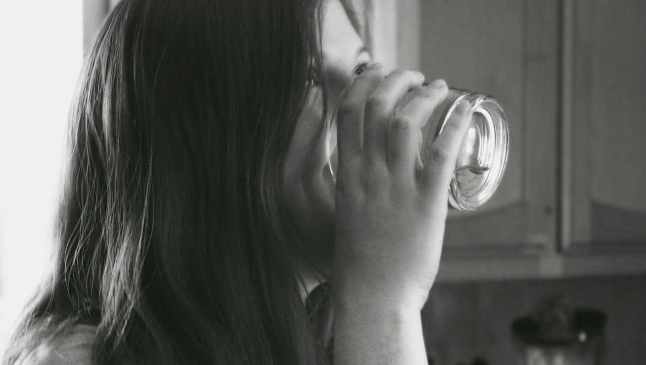 ビールを飲む夢は凶って本当?意味や理由を徹底解説!体験談あり