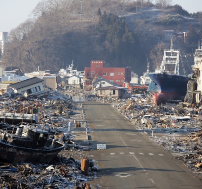 地震の夢は内容で吉凶が分かれる?状況別の意味11つを徹底解説