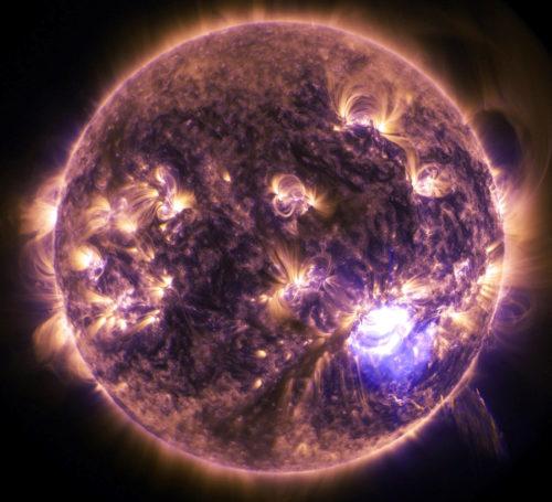 五黄土星の相性一覧!他の九星と気になる関係を徹底解説