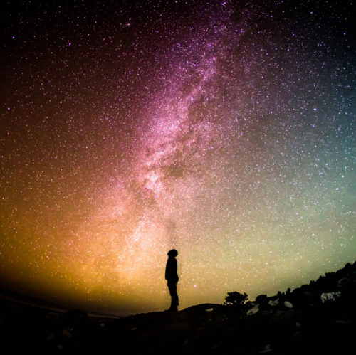 六白金星の相性一覧!他の九星と気になる関係を徹底解説