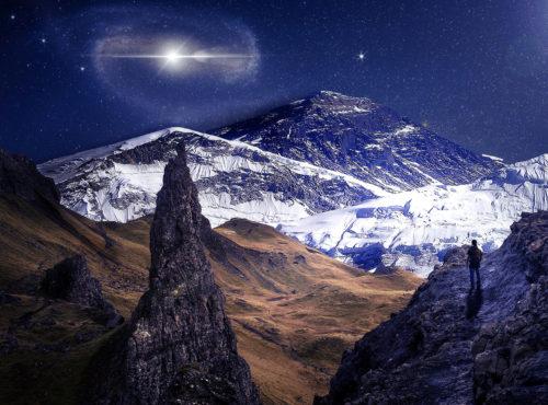 八白土星と相性が良いのは?一覧表で他の九星との関係を徹底解説