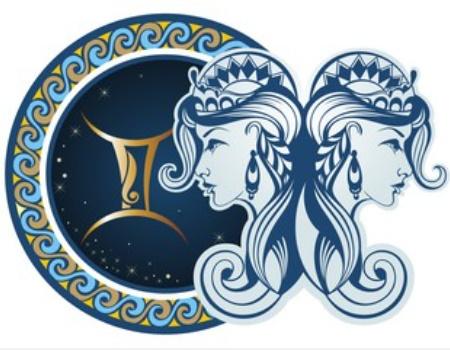 双子座と相性が良い星座と理由を徹底解説します