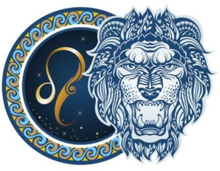 獅子座と相性の良い星座と理由を徹底解説!悪い場合の対処法は?