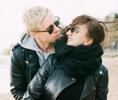 B型男性の恋愛傾向は?本気にさせる攻略法と注意点を徹底解説!