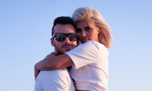 O型男性の恋愛傾向13選!本気にさせる攻略法と注意点を徹底解説