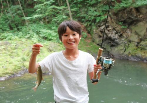 魚を釣る夢の意味10選!吉夢または凶夢になるのはどんな時?