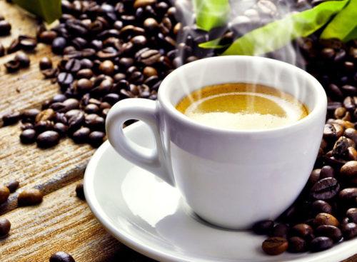 ◆コーヒーの夢の意味8選◆吉夢または凶夢になる場合は?体験談あり