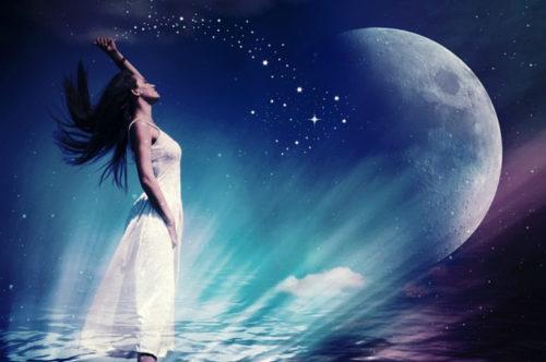 月命星とは?調べ方・意味・影響を分かりやすく解説します!