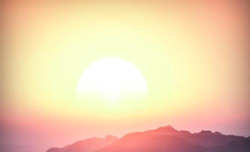 【三碧木星2020年7月の運勢・吉方位】分かりやすく解説します
