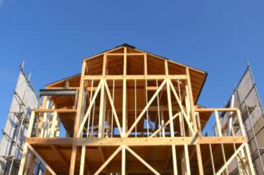 【建築吉日カレンダー2021 】地鎮祭 上棟式 新築 リフォーム 造作